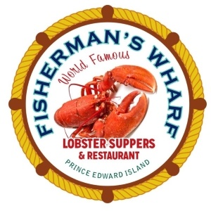 Fishermans Wharf Lobster Suppers and Restaurant